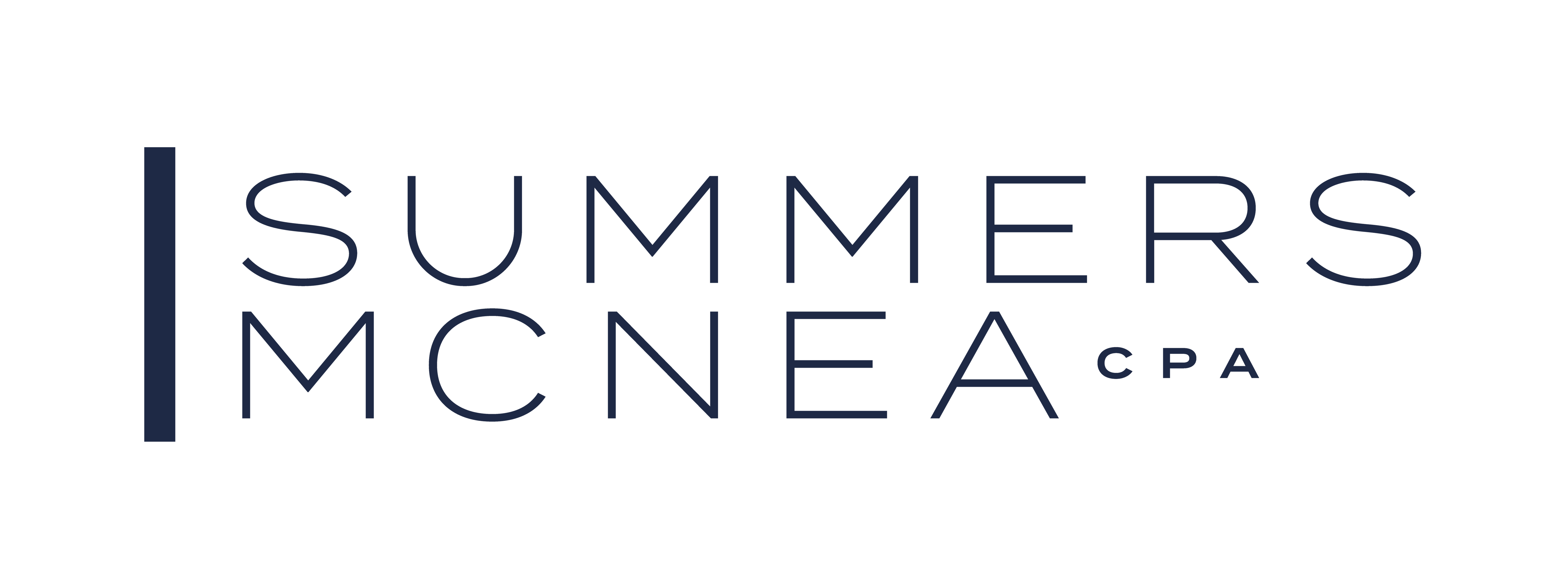 Summers, McNea and Company, P.C.